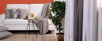 Drapes For Windows by Custom Curtains U0026 Drapes For Windows I Free Shipping I Spiffy Spools