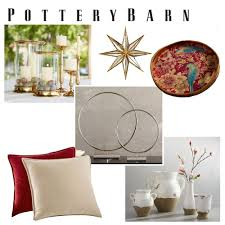 home decor places our 5 favorite places to shop for holiday home décor gifts