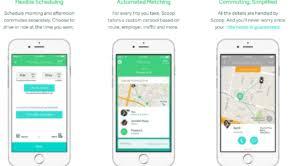 bmw i ventures bmw i ventures investing in smartphone driving analytics startup