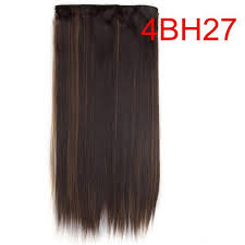 best hair extensions brand 2017 best brand extensions de pelo clip in hair extensions