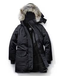 canada goose chateau parka coffee mens p 11 canada goose jackets on sale clearance jackets outlet coats