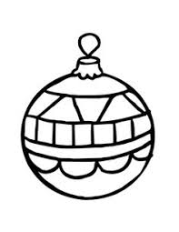 christmas coloring pages printable applique pages