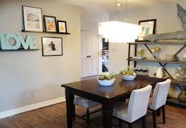Tall Dining Room Sets by Dining Room Black Dining Room Fascinating Pictures Of Black