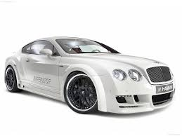 bentley png hamann imperator 2009 pictures information u0026 specs