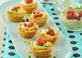 canap recipe canape base recipe image of biscuit canapes my india chorizo