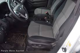 nissan altima for sale wichita ks 2014 ford explorer police interceptor utility suv item l38