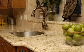 greenwood granite countertops greenwood granite greenwood
