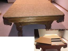 table pads for dining room tables table pads 2go co