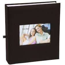 fourniture de bureau montpellier photoplus cadres albums photo miroirs bagagerie fournitures de