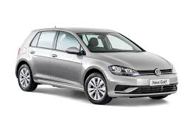 volkswagen 2017 white 2017 volkswagen golf review live prices and updates whichcar