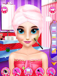 hollywood princess wedding salon best free games for s