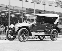 history of the mercedes mercedes history history of the mercedes brand