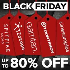 what were some of the best black friday deals don u0027t miss out on our biggest ever black friday deals the time