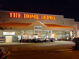 Home Depot Labor Day Paint Sale by More Secret Tips To Save You Money At Home Depot Lowe U0027s And Many