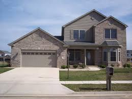 affordable modular homes ny modern modular homes finding the
