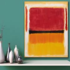 online get cheap orange and black art aliexpress com alibaba group