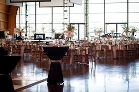 wedding venues tacoma wa america s car museum venue tacoma wa weddingwire