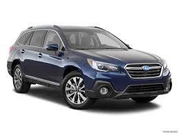 subaru outback 2018 2018 subaru outback 3 6r touring market value what u0027s my car worth
