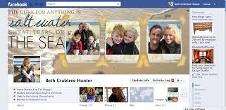 cover photo template facebook how to create a facebook timeline cover photo template home