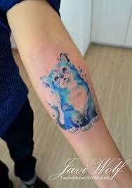 pin by dan marin on tattoo pinterest posts