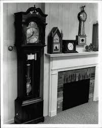 German Grandfather Clocks Discount Grandfather Clocks Shopping Grandfather Clocks Blog
