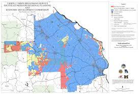 National Broadband Map High Speed Maps For December 31th 2012 Mobroadbandnow