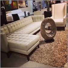 American Leather Sleeper Sofa Craigslist American Leather Sleeper Sofa Craigslist Radiovannes