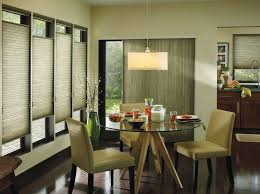 Window Treatments For Dining Rooms French Window Treatments Modern Dining Room To Clearly Lisa