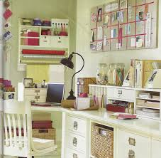Home Design Online by Cute Organizing Ideas