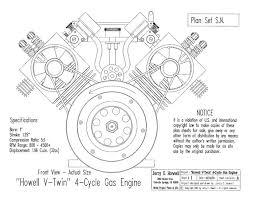 harley davidson motorcycle wiring diagrams harley davidson
