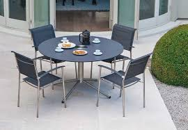 home design stores florida view furniture stores in west palm beach florida nice home design