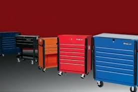 snap on tool storage cabinets 8 drawer snap on tool box tool storage cabinets boxes chests bags 8