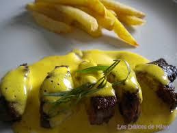 cuisine au blender sauce béarnaise facile rapide et inratable au blender les