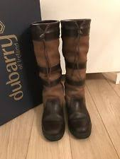 s dubarry boots uk dubarry boots ebay