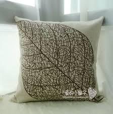 sofa cushion cover designs brokeasshome com