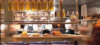 cuisine masterchef we to masterchef finalist barnard favourite tables
