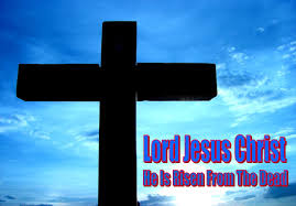 cross of christ bible truth 4 u