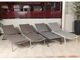 table de jardin haut de gamme domino habitat mobilier de jardin et aménagement extérieur haut