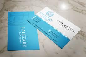 Lawyer Business Card Design 143 Elegant Serious Attorney Business Card Designs For A Attorney