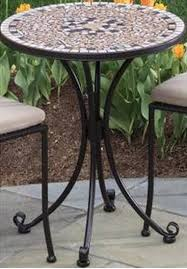 Alfresco Home Outdoor Furniture by 190 Best Patio Furniture Images On Pinterest Outdoor Living
