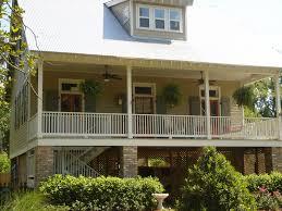 Creole Cottage Floor Plan Cajun Cottage House Plans Home Design And Furniture Ideas