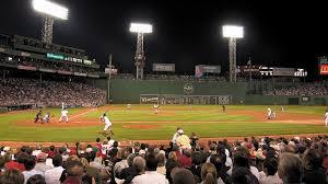 boston convention and visitors bureau สถานท ท องเท ยวในfenway park ในบอสต น ประเทศบอสต น expedia co th