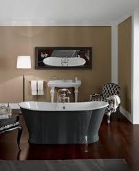 bathroom rustic bathroom sinks sink cast bowl sink deep bowl