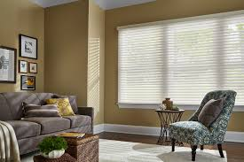 Home Decorator Collection Blinds Sheer Shades Shades The Home Depot