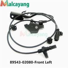 toyota corolla abs light on compare prices on abs sensor toyota corolla shopping buy