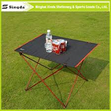 preferred nation folding table collapsible table wholesale table suppliers alibaba