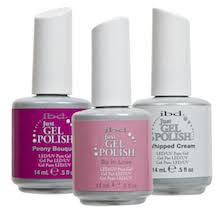 which brand is the best the best gel nail brands nails and