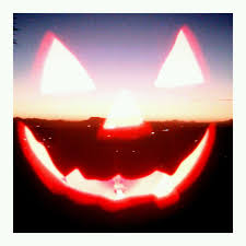 spirit halloween branson mo budget travel 55 gorgeous autumn photos taken by budget travelers