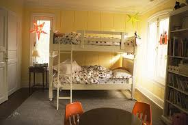 Types Of Bunk Beds Guide To Different Types Of Bunk Beds For