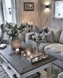 livingroom furniture ideas best 25 gray living rooms ideas on gray living